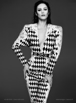 Olga Kurylenko For iMad By Madame Figaro 2013 [Photos] 04
