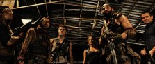 Riddick - Debut Trailer [Movies] 02