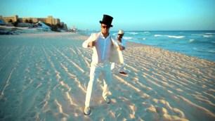 Jamie Foxx & Channing Tatum (I Wanna) Channing All Over Your Tatum [Viral] 05