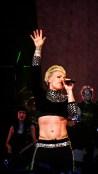 Pink at Perth Arena 2013-13