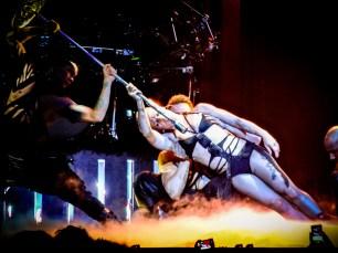 Pink at Perth Arena 2013-22