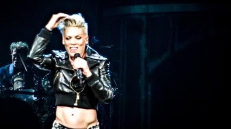 Pink at Perth Arena 2013-42
