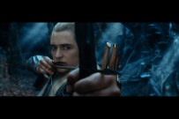 The Hobbit- The Desolation of Smaug - Official Teaser Trailer and Pics [Movies] 04