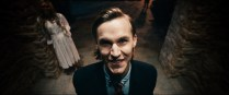The Purge Trailer- Thriller With a Twist [Movies] 04