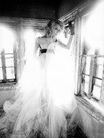 Amber Heard by Ellen von Unwerth for Vs Magazine [Rewind] - 08