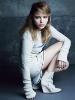 Chloe Moretz for Glamour September 2013-01