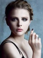 Chloe Moretz for Glamour September 2013-03