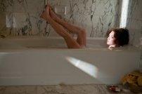 Lovelace Trailer | Amanda Seyfried as a Porn Star - 02