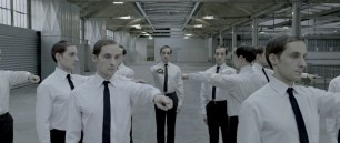 Gesaffelstein - Pursuit Music Video-08