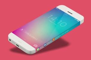 iPhone 6 Concept Wrap-Around Screen-02