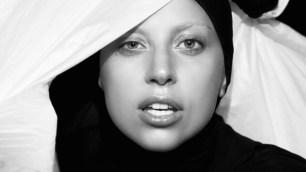 Lady Gaga - Applause   Music Video-04