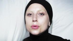 Lady Gaga - Applause   Music Video-12