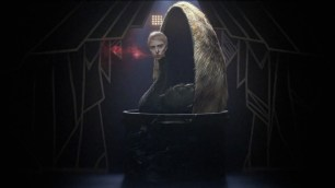 Lady Gaga - Applause   Music Video-17