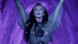 Lady Gaga - Applause   Music Video-19
