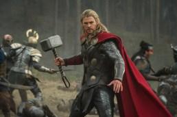 Watch the New Thor- The Dark World Trailer-06