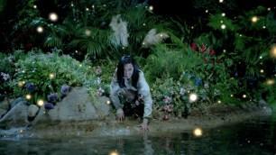Katy Perry Roar Music Video 05