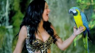 Katy Perry Roar Music Video 16