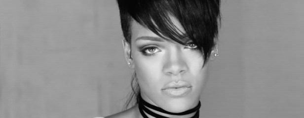 Watch-Rihannas-What-Now-music-video-01