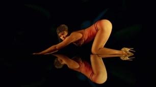 Beyoncé gets sexy in 'Partition' music video (Explicit) 13