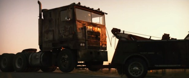 First Trailer - Transformers- Age of Extinction 02