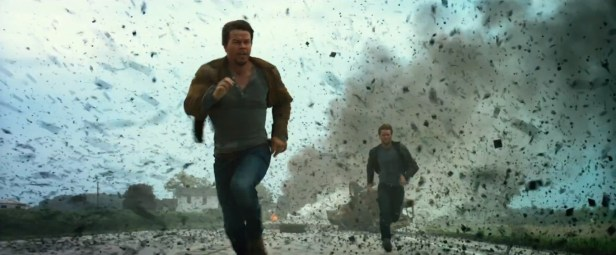 First Trailer - Transformers- Age of Extinction 22
