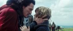 Dracula Untold Trailer is Unleashed Still 05