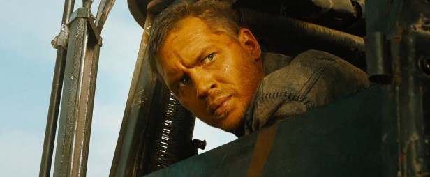 Mad Max- Fury Road - First Full Trailer-12