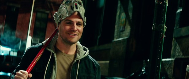 Trailer-for-Teenage-Mutant-Ninja-Turtles-Out-of-the-Shadows-casey-jones