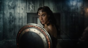 Justice League Comic-Con Trailer3