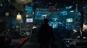 Justice League Comic-Con Trailer5