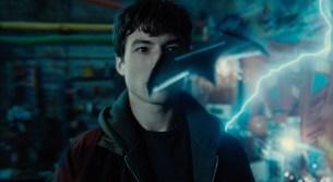 Justice League Comic-Con Trailer6