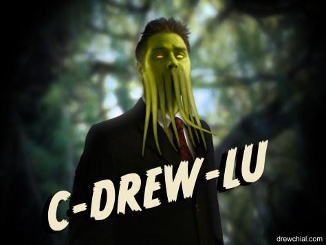 C-Drew-Lu rises