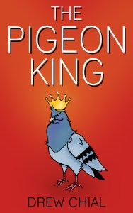 The Pigeon King