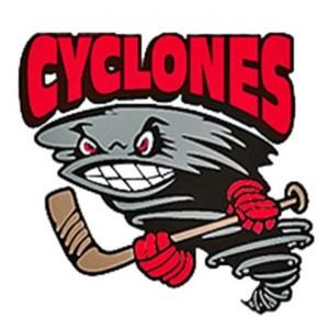 Chatham Cyclones