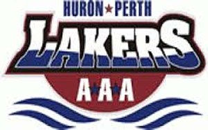 Huron Perth Lakers
