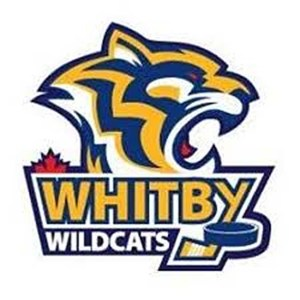 Whitby Wildcats