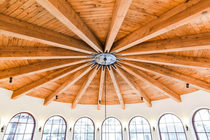 """""""The real reason a church needs an obvious purpose"""" mission statements, knowing purpose, and communicatiing them"""