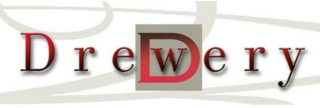 Drewery Disaster Recovery Logo