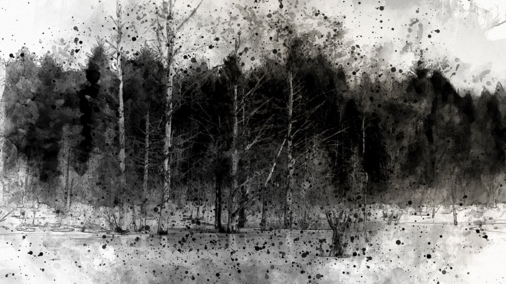 Beaver_Bog_Ink_Art_IMG_0330