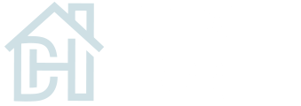 Drew Harrell