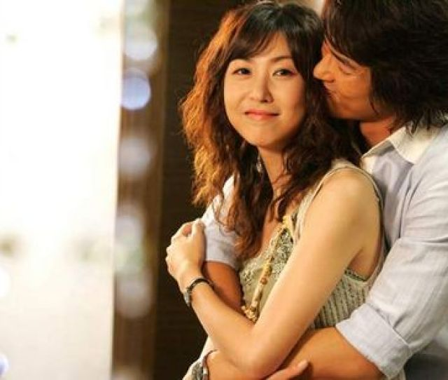 Last Night I Watched Aein Aka Lover The Intimate A Korean Movie That Stars Dong Hyuk Cho And The Beautiful Ye Ryeong Kim