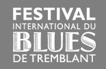 Mont Tremblant Blues Festival
