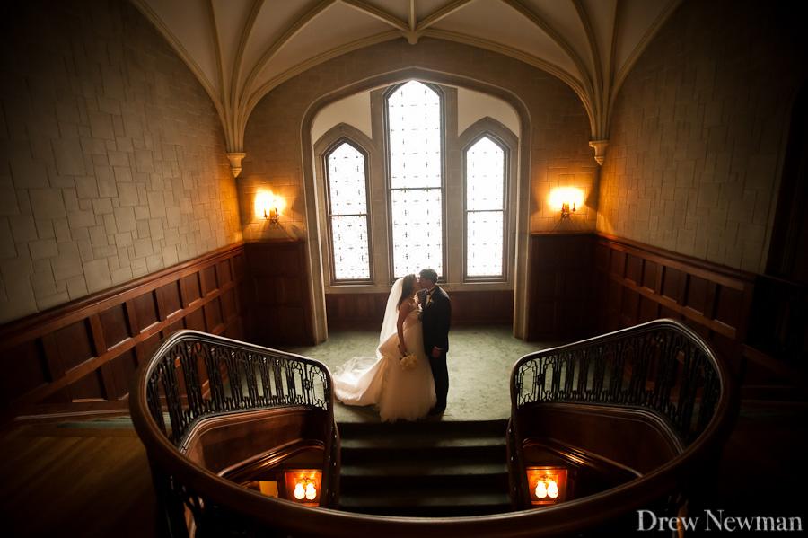 Callanwolde Fine Arts Center  Drew Newman Photographers
