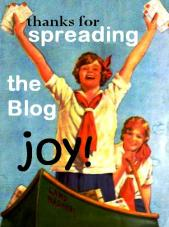 Spreading_the_joy_award2