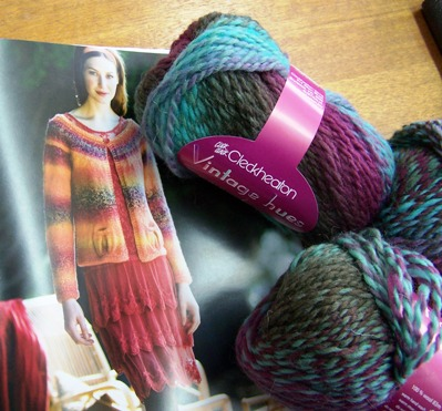 Knit_along_project
