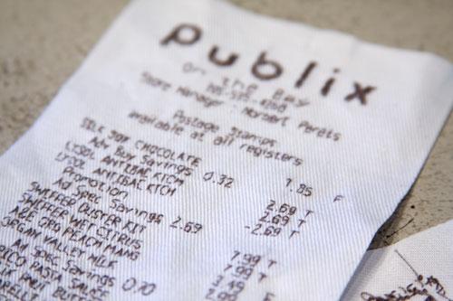 Publix2