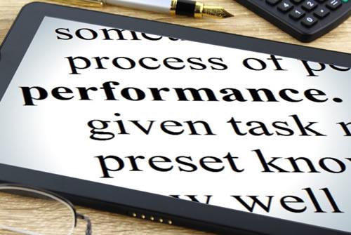 Performance Management Process | Human Resources | Drexel University