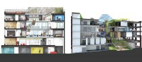 Interior Architecture & Design | Drexel Westphal