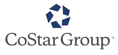 CoStar Logo da