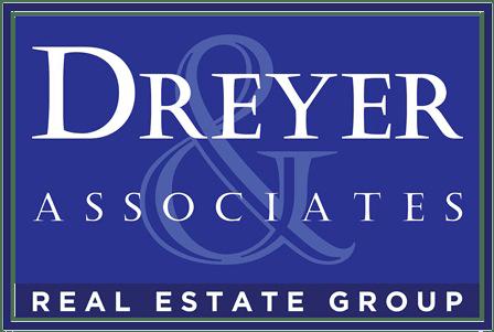 Brevard County Residential Realtors Real Estate